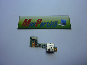PLACA-USB-USB-BOARD-HP-PAVILION-DV9000-DAAT9TB18E8-36AT9B0006