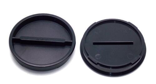 1 Camera Body Cap for Hasselblad Bay 60 B60 New