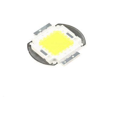 10//20//30//50//100W SUPER BRIGHT SMD LED HIGH POWER BULB FOR FLOODLIGHT//EXTERIOR