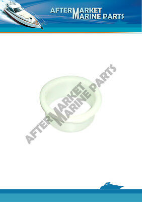 854704 Bushing made for Volvo Penta repalces part number#