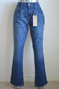 684fd543167 Levi's 505 Straight Leg Jeans Always Agreed NWT Style 155050081 | eBay