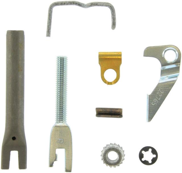 Drum Brake Self Adjuster Repair Kit-Brake Shoe Adjuster Kits Rear Right Centric