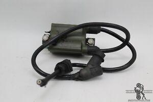 02-08 HONDA VTX1800 Rear Ignition plug Coil Pack