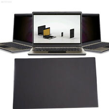 14 Inch LCD LapTop Screen Wide Protector Film For Top Lap Notebook New
