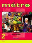 Metro: Level 2: Rouge: Higher: Student Book by Rosi McNab (Paperback, 2000)