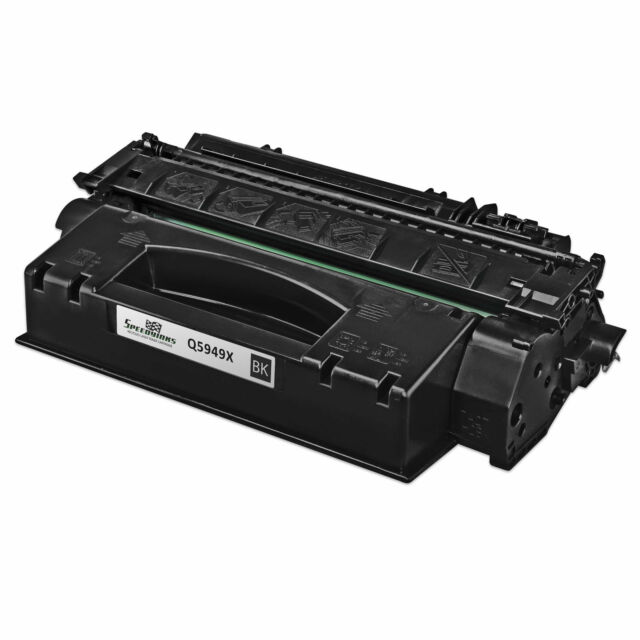 HP LASERJET 3392 PRINTER DRIVERS FOR WINDOWS 7