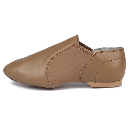 New Jazz Latin Salsa ballroom dance shoes women Teachers /'écolier Unisexe Chaussure