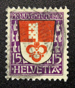 Stamp-Switzerland-Stamp-Switzerland-Yvert-and-Tellier-N-175-A-Obl-Cyn15