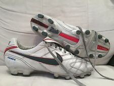 df1720e3c item 7 Nike Tiempo Legend III FG Ronaldinho R10 Soccer Cleats Football  Boots US8.5 EU43 -Nike Tiempo Legend III FG Ronaldinho R10 Soccer Cleats  Football ...