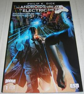 DO-ANDROIDS-DREAM-OF-ELECTRIC-SHEEP-1-CVR-A-BOOM-2009-BLADE-RUNNER-FN-VF