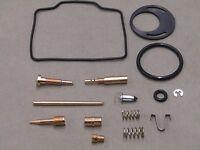 2005 Honda Crf80f Carburetor Rebuild Kit 04 05 Crf 80f 80 F Carb Kit Py1