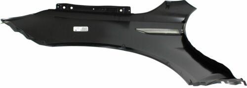 New Fender Front Quarter Panel Passenger Right Side RH Hand KI1241134 663212T000
