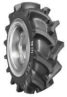 9.5x16 Bkt Tr-171 Deep Tread Tractor Tire
