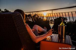 Top-Domain-romantisches-wochenende-biz-zB-Massage-Hotel-Wellness-Urlaub