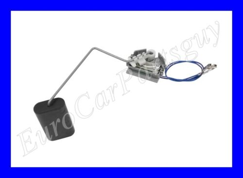 OEM Saab 2003-2011 9-3 Fuel Level Sensor Gas Gauge Sender Sending Unit NEW