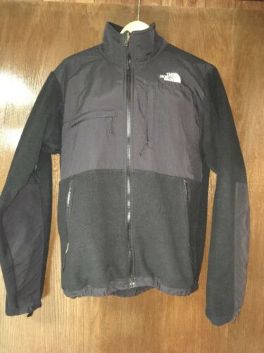 Face North Sz Mænd Small Denali Jacket aEfywHq