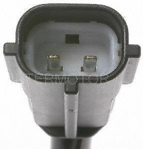 Standard Motor Products LS318 Neutral//Backup Switch