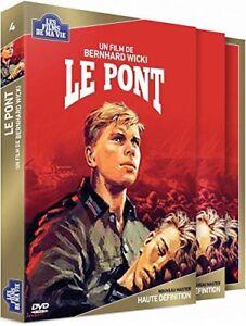 LE-PONT-DVD-GUERRE
