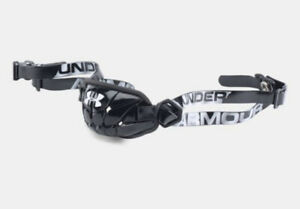 1275531 Under Armour Youth Ua Gameday Armour Chin Strap OSFA