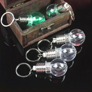 1PC-Random-Cute-Mini-LED-Bulb-Key-Ring-Flashlight-Light-Lamp-Keychain-Lamp-Torch