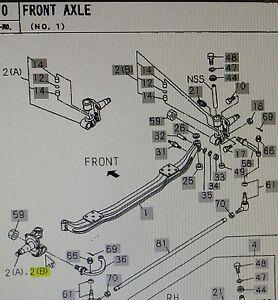 Volvo Ec25 Wiring Diagram   Wiring Diagram on volvo exhaust, volvo girls, volvo s60 fuse diagram, volvo sport, volvo yaw rate sensor, volvo maintenance schedule, volvo recall information, volvo ignition, volvo 740 diagram, volvo brakes, volvo fuse box location, volvo relay diagram, volvo truck radio wiring harness, volvo tools, volvo dashboard, volvo xc90 fuse diagram, volvo type r, volvo battery, volvo snowmobile, international truck electrical diagrams,