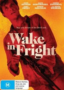 Wake-In-Fright-DVD-2017-NEW