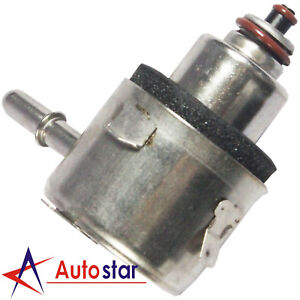 details about new for 1996 2005 dodge neon fpr fuel pump fuel filter pressure regulator pr326 2005 Explorer Fuel Filter