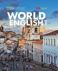 World English 1: Combo Split B with Online Workbook by Martin Milner (Mixed media product, 2014)