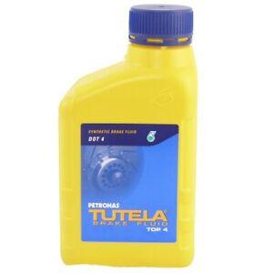 Petronas-Tutela-Bremsfluessigkeit-Top-4-0-5L-0-5-Liter-15981716