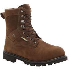 21b8c360f7c ROCKY 6223 Ranger Steel Toe Gore-tex Waterproof 600g Insulated Outdoor  BOOTS Medium (d M) 8.5
