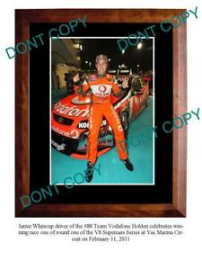 JAMES-WHINCUP-MOTOR-RACING-HOLDEN-A3-PHOTO-PRINT-5