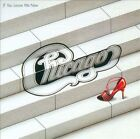 If You Leave Me Now (And Other Hits) [2012] by Chicago (CD, Mar-2012, Rhino Flashback (Label))