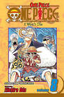 One Piece: v. 8 by Eiichiro Oda (Paperback, 2007)
