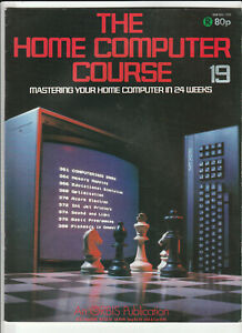 THE-HOME-COMPUTER-COURSE-Magazine-Issue-19-Acorn-Electron-1985