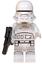 Star-Wars-Minifigures-obi-wan-darth-vader-Jedi-Ahsoka-yoda-Skywalker-han-solo thumbnail 106