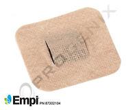 Empi Stimcare Comfortease Electrodes 2.25x2.5 40/pack (1 Pk) Tens