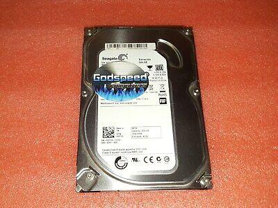 USB 2.0 Wireless WiFi Lan Card for HP-Compaq Presario CQ5700Y