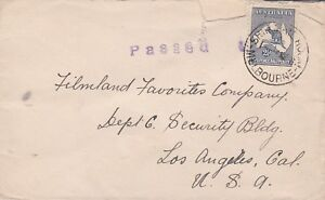 APH152-Australia-1916-small-cover-to-Film-Co-Los-Angeles-USA
