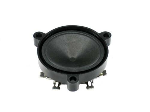 SS Audio Piezo Horn Driver Speaker Repair Diaphragm For Motorola KSN1005 KSN1001