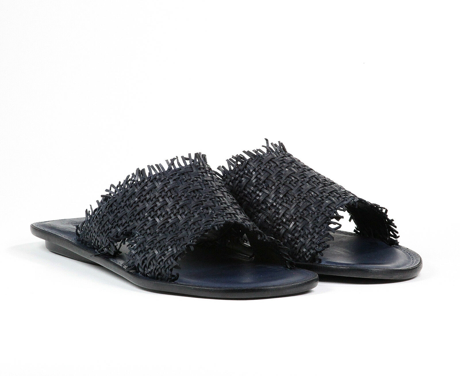 Bagatto Leather Italian Sandals New Collection Collection Collection NEW 2d4b1d