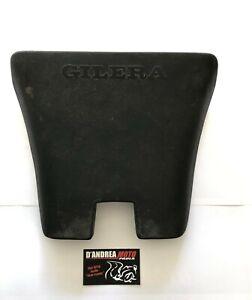 Sella-pilota-anteriore-Gilera-Crono