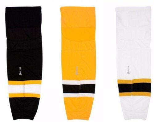 Firstar Stadium Pro Mesh Ice Hockey Socks