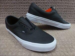 Details about Vans Mens Shoes