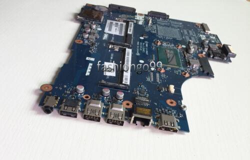 For Dell Inspiron 15R 5537 3537 Motherboard i5-4200u LA-9982P CN-000GCY 00GCY OK