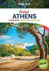 Lonely Planet Pocket Athens von Alexis Averbuck (2016, Taschenbuch)