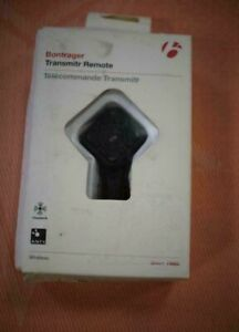 Bontrager-Transmitr-Wireless-Remote