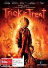 Trick 'R Treat (DVD, 2009)