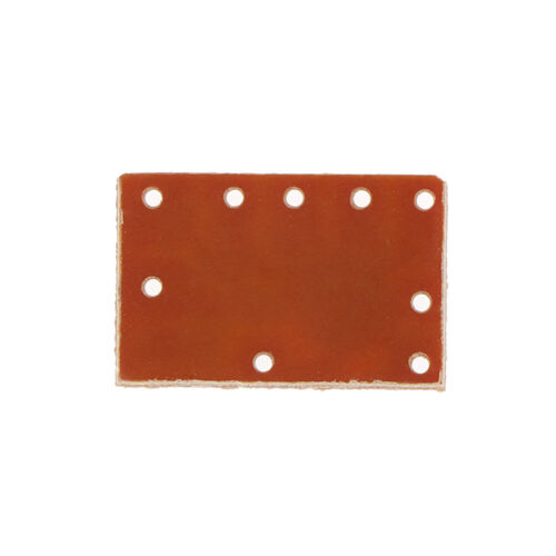 5Pcs H-83A 12 kind of songs sound music ic voice chip module music circuit board