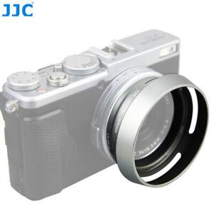 JJC-LH-JX100-49mm-Adapter-Hood-replace-LA-49X100-for-Fujifilm-X100-X100s-X100T
