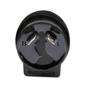 233470-blinkrelais-MOTO-PER-FRECCE-LED-12v-2-pin-max-10w-B-solitari